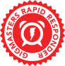 Rapid Responder