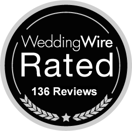 reviews-ww-badge-136